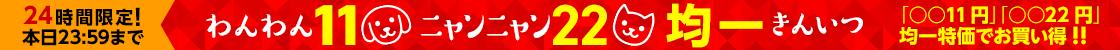HD【1903-19】アウトレット均一セール