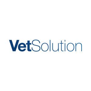 VetSolution(ベッツソリューション)