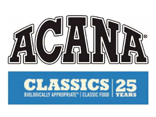 ACANA CLASSIC(アカナクラシック)
