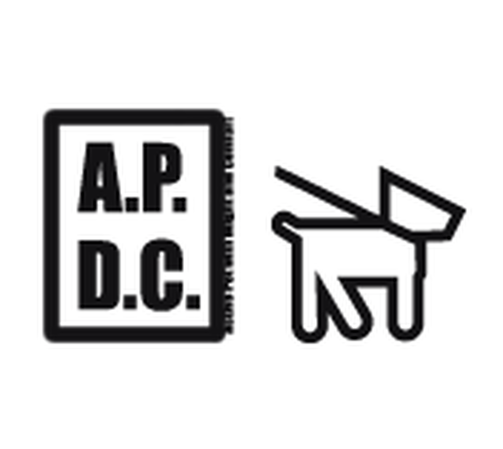 A.P.D.C.(エーピーディーシー)