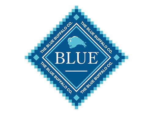 BLUE(ブルー)