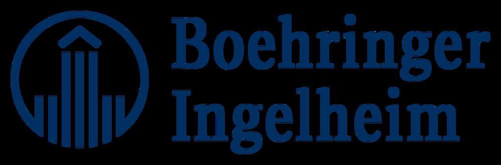 ベーリンガーインゲルハイム