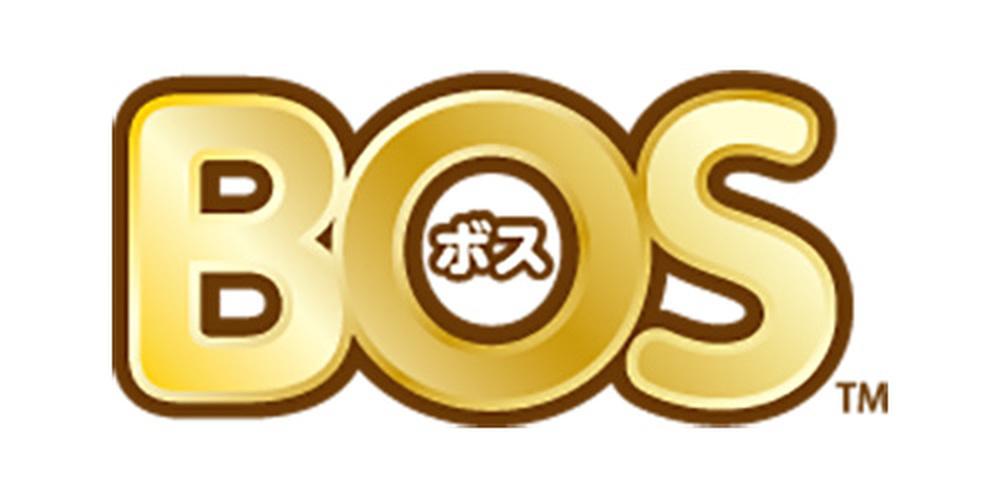 BOS(ボス)