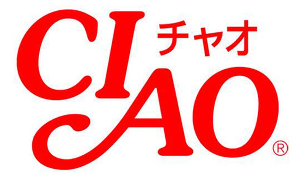 CIAO(チャオ)