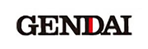 GENDAI(ゲンダイ)