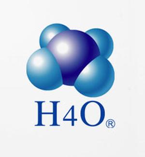 H4O(エイチフォーオー)