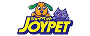 JOYPET(ジョイペット)