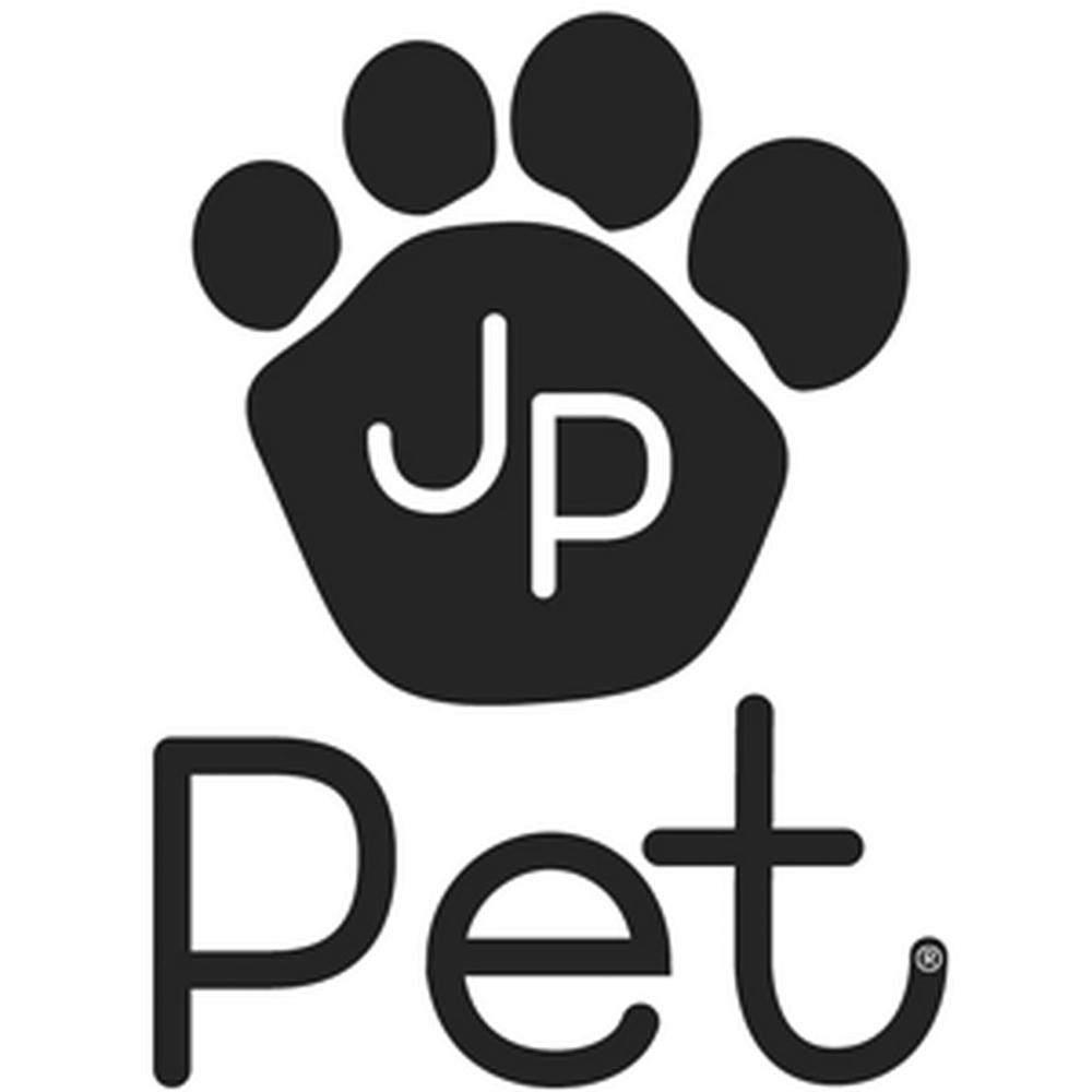 John Paul Pet(ジョンポールペット)
