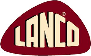 LANCO(ランコ)