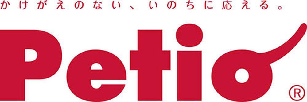 Petio(ペティオ)