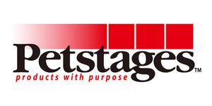 Petstages(ペットステージ)