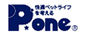 P.one(ピーワン)