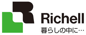 Richell(リッチェル)