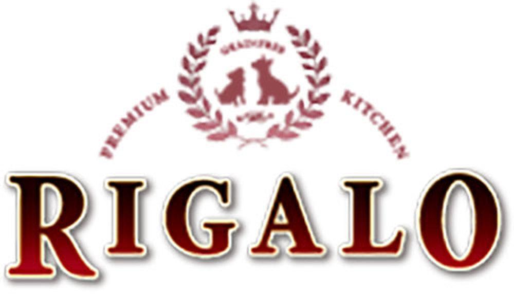 RIGALO(リガロ)