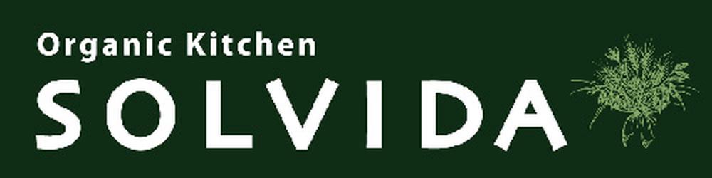 SOLVIDA(ソルビダ)