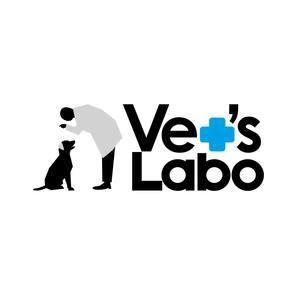 Vet's Labo(ベッツラボ)