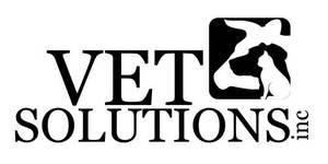 VETSolutions(ベッツソリューション)