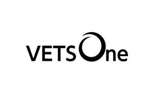 VETS One(ベッツワン)
