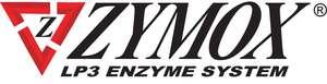 ZYMOX(ザイマックス)