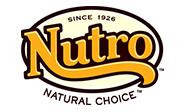 Nutro ニュートロ