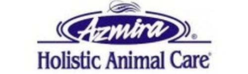 Azmira(アズミラ)