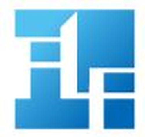 FLF(エフエルエフ)