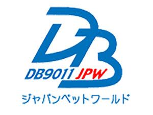 ジャパンペットワールド
