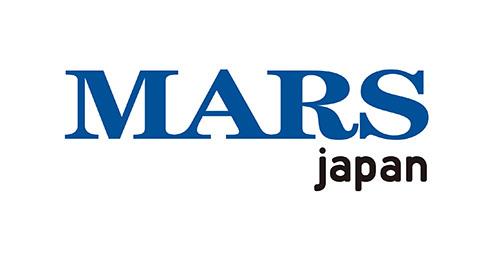マースジャパン