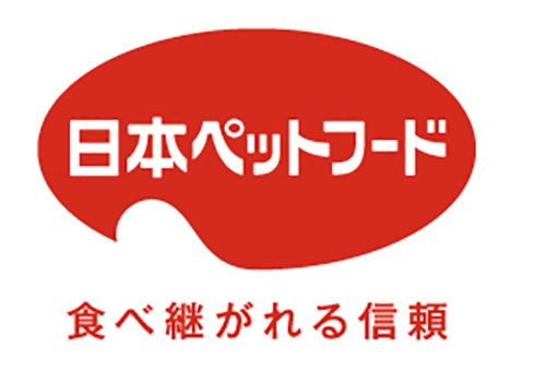日本ペットフード