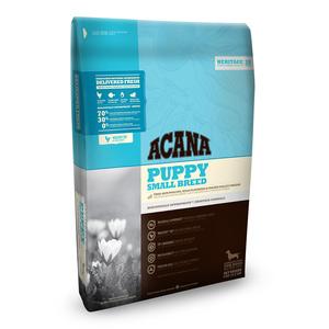 ACANA(アカナ) パピースモールブリード 6kg