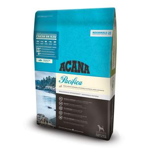 ACANA(アカナ) パシフィカドッグ 11.4kg