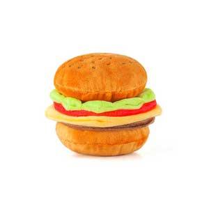 ルークラン PLAY アメリカンクラシック ハンバーガー