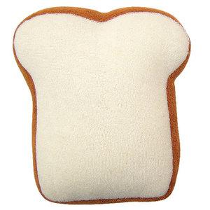 ワンワンベーカリー 食パン