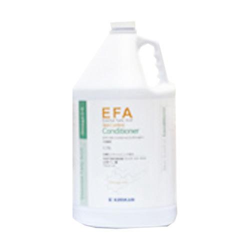 EFA(エファ) スキンコントロールコンディショナー 3.78L(1ガロン)