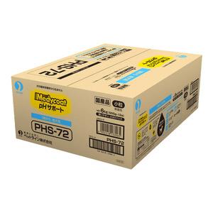 メディコート pHサポート 1歳から成犬用 6kg (500g×12袋入)