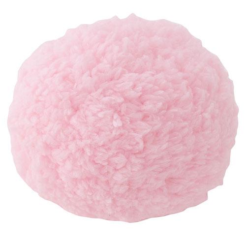 アドメイト マシュマロボール ピンク