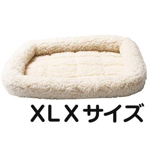 マイベッド XL アイボリー