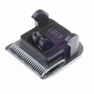 ドギーマン ホームバーバー プロフェッショナル コンパクト 替え刃