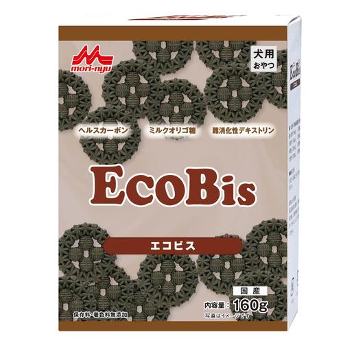 森乳 お気にいり エコビス 160g