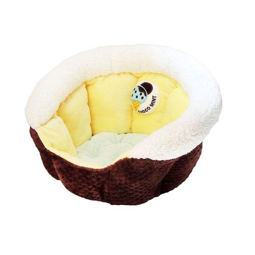 ペッツルート 果実のタルト2019 チョコミント