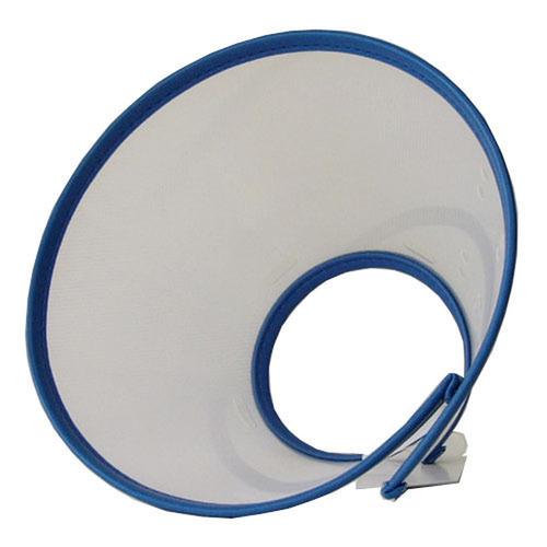 NEWペットカラー XL ブルー