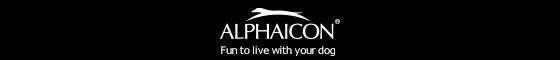 ALPHAICON