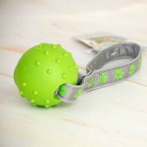 ドグルス ロープボール