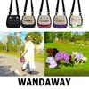 消臭マナーポーチ・お散歩バッグ専門店 WANDAWAY(ワンダウェイ)